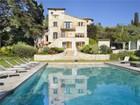Einfamilienhaus for  sales at Bastide Style Stone House  Cap D'Antibes, Provence-Alpes-Cote D'Azur 06160 Frankreich