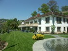 Einfamilienhaus for  sales at Lutry-Lavaux - 22-room mansion  Lutry, Waadt 1095 Schweiz