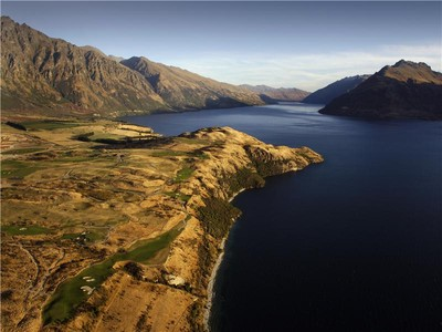 Đất đai for sales at Coneburn Ridge, Jacks Point, Queenstown  Queenstown, Southern Lakes 9371 New Zealand