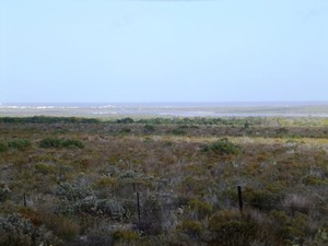 Land for Sales at Kerrie Fontein  Yzerfontein, Western Cape 7351 South Africa