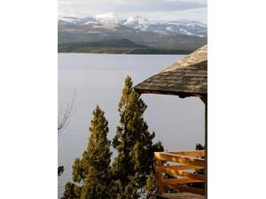 Additional photo for property listing at Outstanding Home in Patagonia - Bariloche Avenida Bustillo Bariloche, Rio Negro 0 Argentina