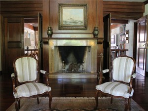 Additional photo for property listing at Classic Style Lieja  Other Montevideo, Montevideo 11500 Uruguay