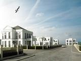 """Property Of """"Weststrand"""" Residences - Villa Marlene"""