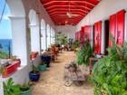 하시엔다 / 에스탄시아 / 농원 for  sales at Butler Bay Plantation 24 ABC Prospect Hill St Croix, Virgin Islands 00840 미국령 버진 아일랜드
