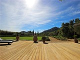 Property Of Stunning views of Les Alpilles