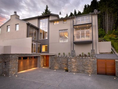 Maison unifamiliale for sales at 6B Lancewood Drive, Queenstown  Queenstown, Southern Lakes 9300 Nouvelle-Zélande