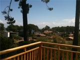 Property Of Villa de caractère avec vue mer