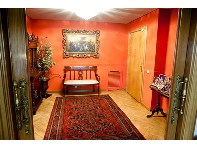 Copropriété for sales at Just a few steps from the Retiro Park  Madrid, Madrid 28009 Espagne