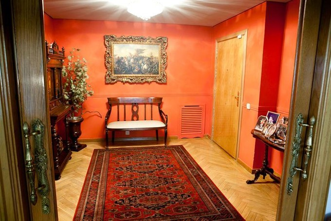 Nhà chung cư for sales at Just a few steps from the Retiro Park  Madrid, Madrid 28009 Tây Ban Nha