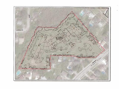 Terreno for sales at Prime Development Land  Saint Catharines, Ontario L2M 3P4 Canadá
