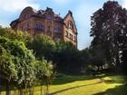 Residencial - Outro for  sales at Castelo único no rio Reno Bad Breisig Other Rhineland-Palatinate, Renania-Palatinado 53498 Alemanha