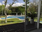 Eigentumswohnung for sales at AZUL FURNISHED DELUXE PENTHOUSE  Playa Del Carmen, Quintana Roo 77710 Mexiko