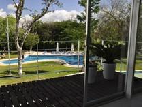 Appartement en copropriété for sales at AZUL FURNISHED DELUXE PENTHOUSE    Playa Del Carmen, Quintana Roo 77710 Mexique