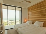 Property Of Hyatt Regency Danang - Condo A706