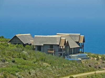 다가구 주택 for sales at C46 Pezula Private Estate  Knysna, 웨스턴 케이프 6570 남아프리카