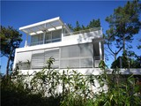 Property Of Contemporary home, near beaches in Anglet