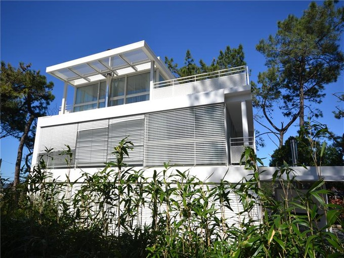Single Family Home for sales at Contemporary home, near beaches in Anglet  Biarritz, Aquitaine 64200 France