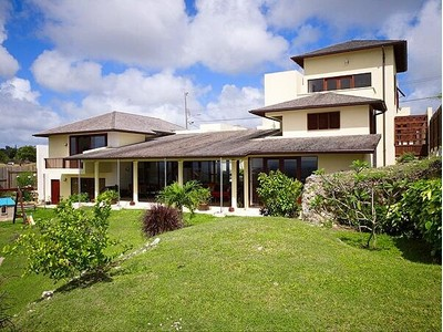 Other Residential for sales at Belori  Lower Estate, Saint George BB24016 Barbados