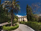 Casa Unifamiliar for  sales at Charming villa situated in gated urbanization  Marbella, Costa Del Sol 29600 España