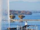 Appartement for  sales at Superb apartment on the waterfront  Geneve Centre, Geneve 1207 Suisse