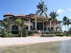 一戸建て for  sales at Castillo Caribe, Caribbean luxury real estate Castillo Caribe, S Sound Rd, Grand Cayman, Cayman Islands South Sound, グランドケイマン - ケイマン諸島