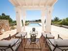 Moradia for sales at Fabulous Villa With East Orientation  Formentera, Formentera 07871 Espanha