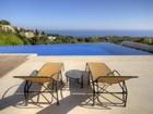 其他住宅 for  sales at Outstanding Fully Detached Villa  Madliena, Sliema Valletta Surroundings SWQ1110 瑪律他