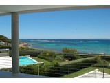 Property Of Appartement en front de mer, plage d'Es Trenc