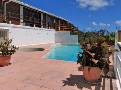 Single Family Home for sales at Pelican Point  Other Tortola, Tortola VG1110 British Virgin Islands