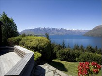Other Residential for sales at Azur Lodge, Mackinnon Terrace, Queenstown  Queenstown, Southern Lakes 9371 New Zealand