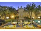 獨棟家庭住宅 for  sales at Magnificent European Palazzo  Rabat, North RBT1120 瑪律他