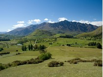 Land for sales at Littles Road, Dalefield  Queenstown, Southern Lakes 9371 New Zealand