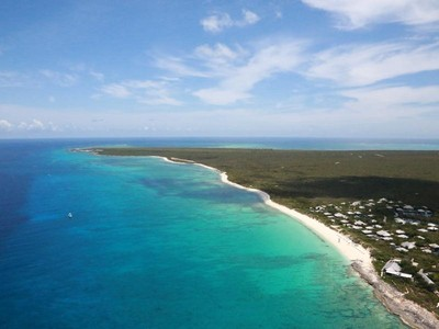 Land for sales at Northwest Point Development Land Oceanfront North West Point, Providenciales TCI BWI Turks And Caicos Islands
