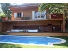 Villa for  sales at Villa for sale close to Sa Riera´s Beach  Begur, Costa Brava 17255 Spagna