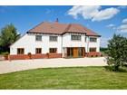 Casa para uma família for sales at Windways, Bordon Hill  Stratford Upon Avon, Inglaterra CV37 9RX Reino Unido