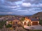 Maison unifamiliale for  sales at Querencia Las Canadas  San Jose Del Cabo, Baja California Sur 23406 Mexique