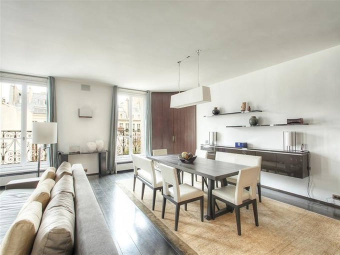 Apartamento for sales at Garanciere   Paris, Paris 75006 França