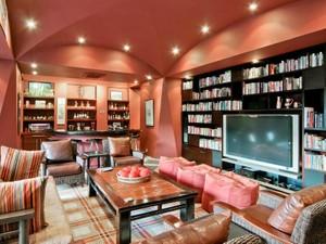 Additional photo for property listing at Stewart Place  Johannesburg, Gauteng 2000 Güney Afrika