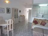 Property Of Apartamento con excelentes vistas al mar en Banús