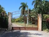 Property Of 7 Seatree Estates