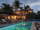 Các loại nhà khác for  sales at Frenchman's Lookout  Other Frenchman's Cay, Đảo Frenchman's Cay VG1110 Quần Đảo Virgin Thuộc Anh