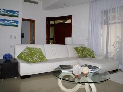 Condominium for sales at ESPACIO QUATTRO  Playa Del Carmen, Quintana Roo 77710 Mexico
