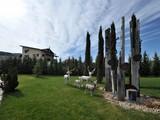 Property Of Parnassos Mountain Villa