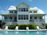 Single Family Home for sales at Panoramic  Guana Cay,  . Bahamas