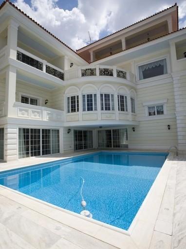 Maison avec plusieurs logements for sales at Villa Philadelphus Voula Voula, Attiki 166 73 Grèce