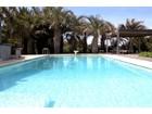 "Vivienda unifamiliar for  rentals at Magnificent Beachfront House - ""Bonifacio"" Over the sea at ""Solanas"" Beach Other Maldonado, Maldonado 20003 Uruguay"