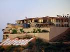 Single Family Home for  rentals at 4000012324  Cabo San Lucas, Baja California Sur 23400 Mexico