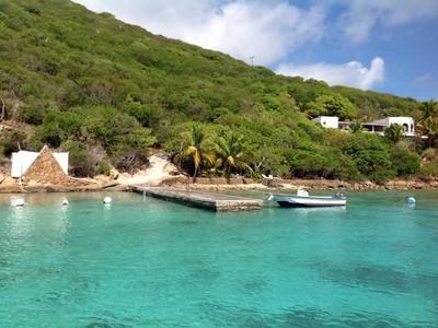 其它住宅 for sales at Cornucopia  Other Great Camanoe, 大指挥官岛 VG1110 英属维尔京群岛