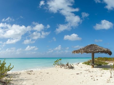 Single Family Home for sales at Pine Cay Beachfront  Pine Cay, Pine Cay TCI BWI Turks And Caicos Islands