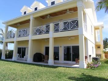Condominium for sales at Pineapple Point Resort Unit 5  Treasure Cay, Abaco 00000 Bahamas